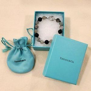Tiffany & Co. Paloma Picasso Bead Bracelet
